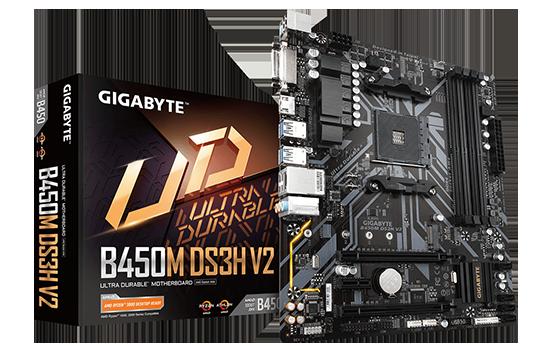 gigabyte-b450-ds3h-01