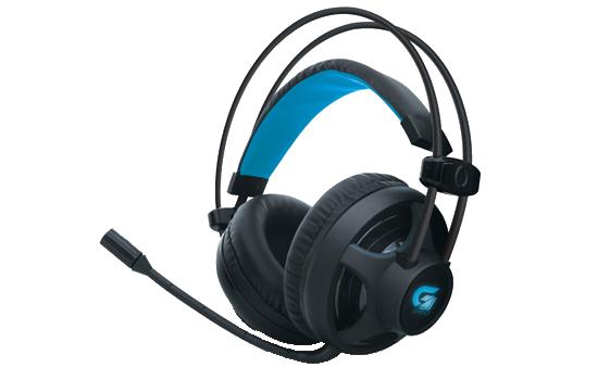 headset-gamer-fortrek-pro-h2-01.png