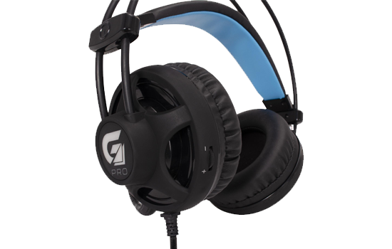 headset-gamer-fortrek-pro-h2-03.png