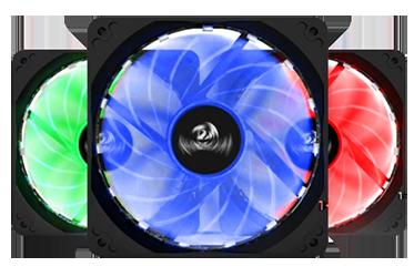 GC-F006-kit-fan