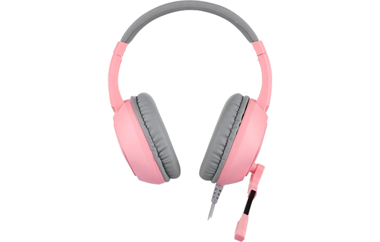 headset-gamer-motospeed-g750-pink-02.png