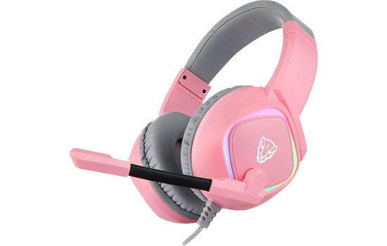 headset-gamer-motospeed-g750-pink-03.png