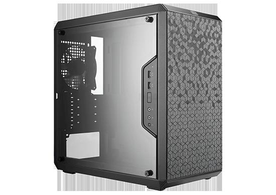 gabinete-cooler-master-q300l-9112-01
