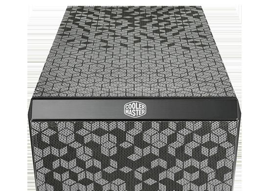 gabinete-cooler-master-q300l-9112-02