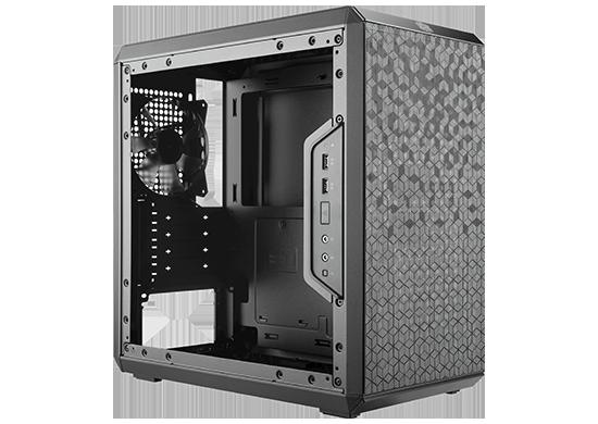 gabinete-cooler-master-q300l-9112-03