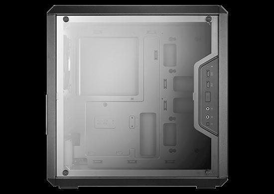 gabinete-cooler-master-q300l-9112-04
