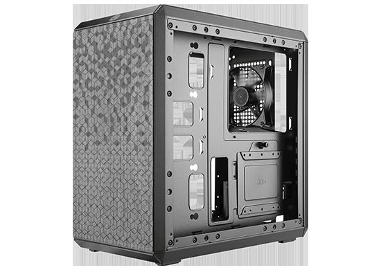 gabinete-cooler-master-q300l-9112-05