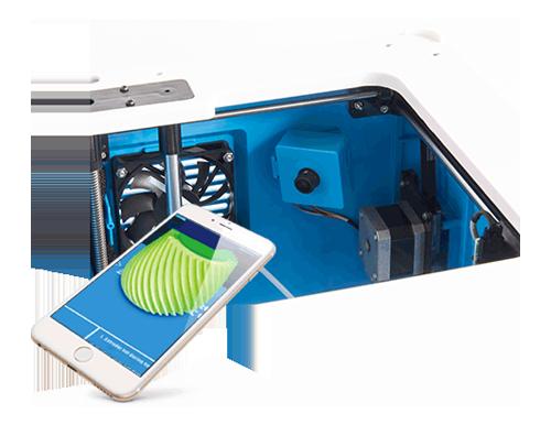 impressora-3d-inventor-05