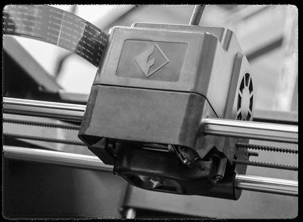 impressora-3d-guider-ii-02