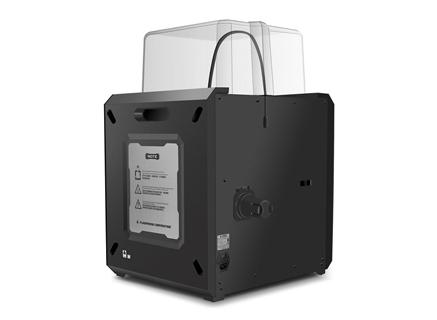 impressora-3d-guider-ii-03