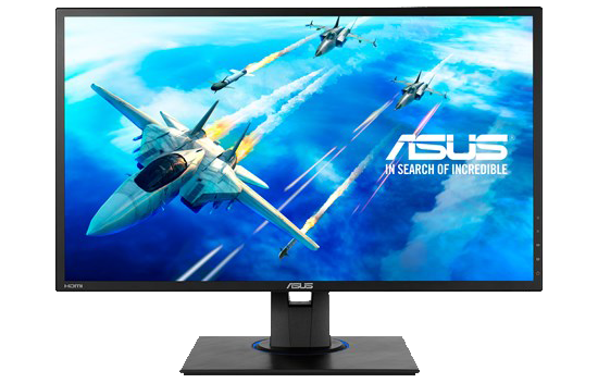 monitor-asus-vg245he-8213-01
