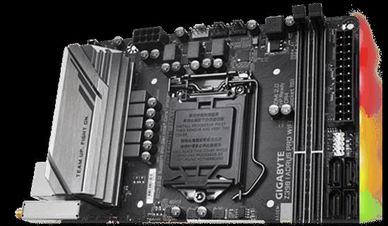 gigabyte-z390-i-aorus-pro-wifi-02