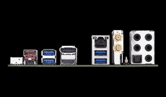 gigabyte-z390-i-aorus-pro-wifi-05