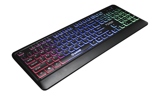 12315-teclado-gamer-marvo-K627-03