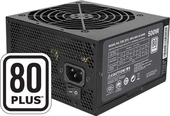 9612-fonte-coolermaster-500w-MPX-5001-ACAAW-WO-03