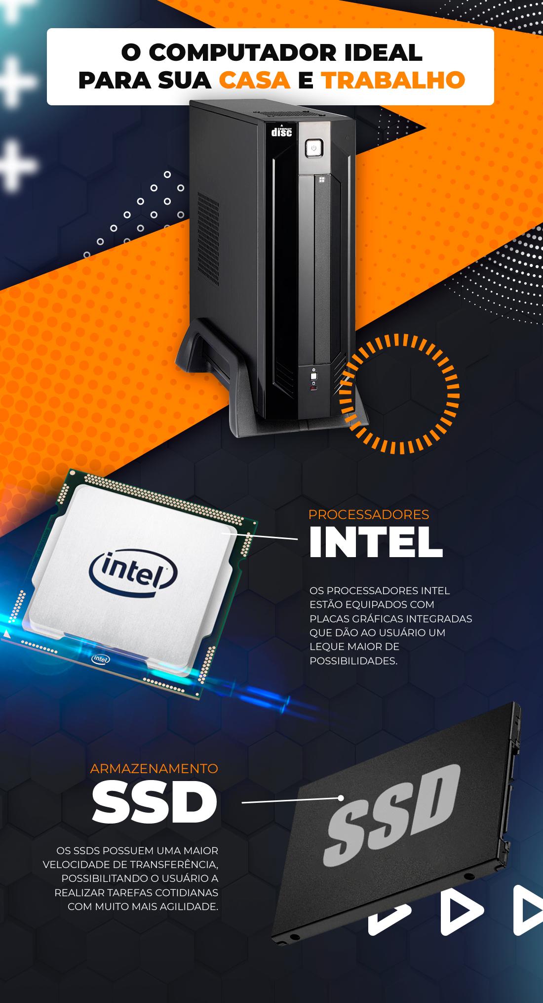 ntc-intel-j1800-01