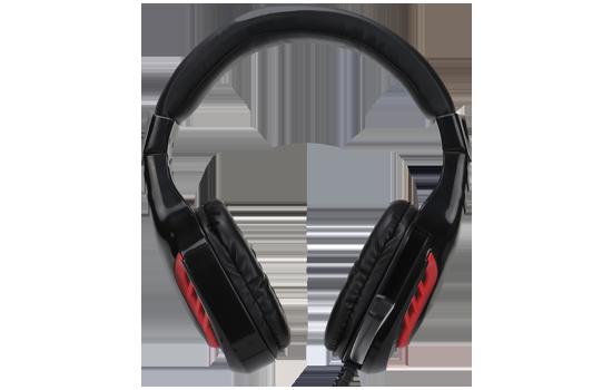 headset-gamer-x-trike-hp-310-03.png