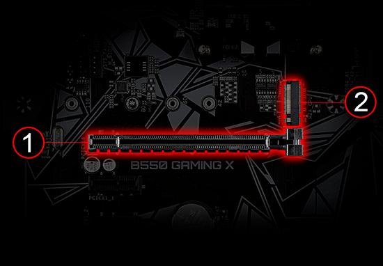 14005-gigabyte-b550-gaming-x-02