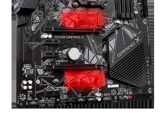 14005-gigabyte-b550-gaming-x-03