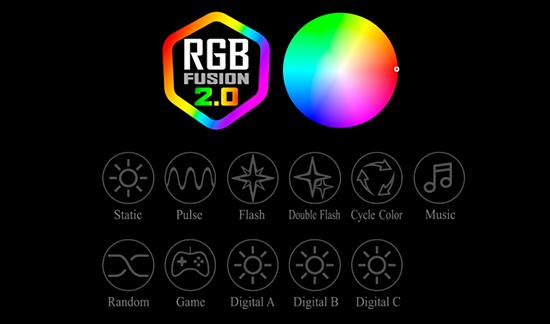 14005-gigabyte-b550-gaming-x-06