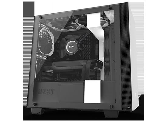 gabinete-nzxt-h400i-8607-01