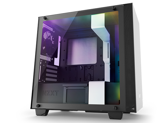 gabinete-nzxt-h400i-8607-03