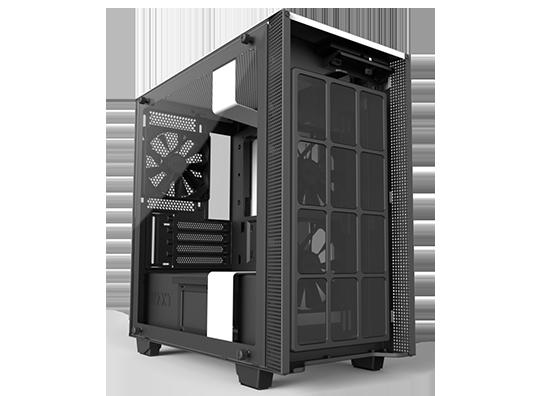 gabinete-nzxt-h400i-8607-04