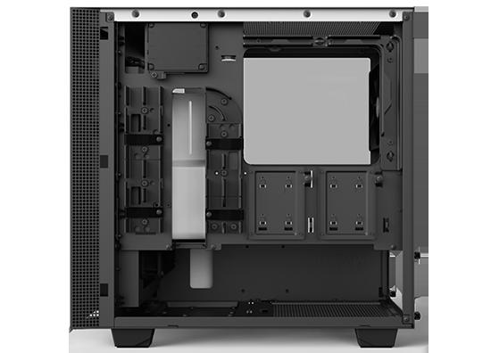 gabinete-nzxt-h400i-8607-05