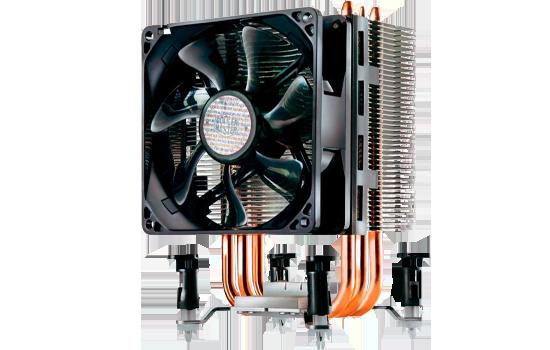 cooler-cpu-coolermaster-Hyper-TX3-EVO-01