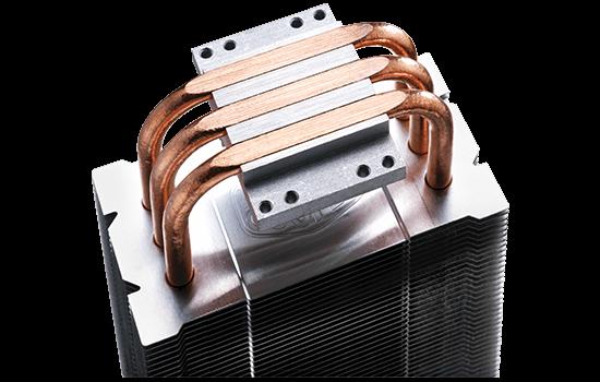 cooler-cpu-coolermaster-Hyper-TX3-EVO-02
