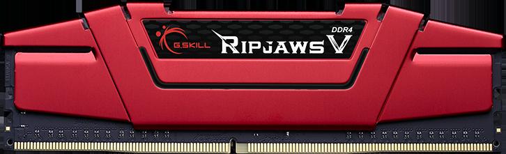 11719-memoria-gskill-rgb-2800-2800C17S-8GVR-01