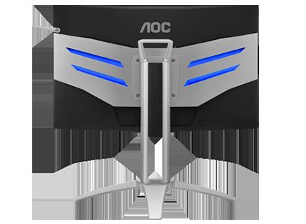 monitor-curvo-27-aoc-03