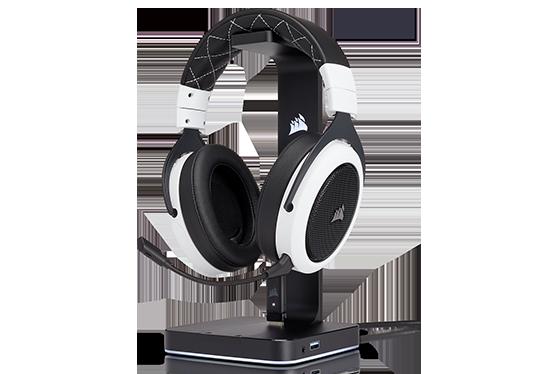 headset-ca-9011177-na-04