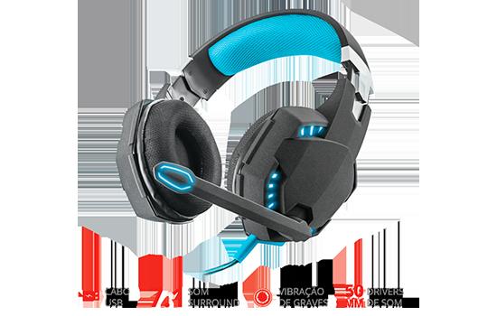 13713-headset-trust-gxt363-01