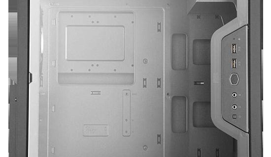 mcb-q500l-kann-s00-02