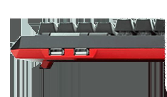 12092-teclado-gamer-riotoro-KR610-01