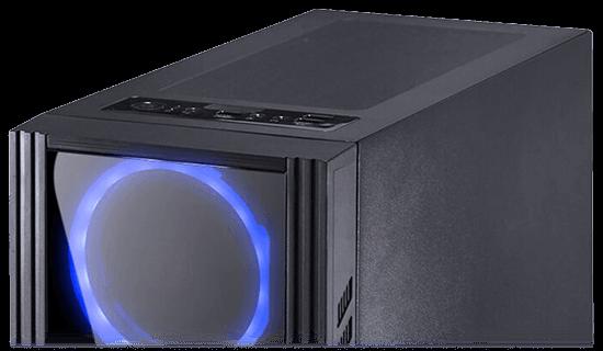 gabinete-pcyes-saturn-02