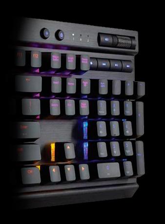 teclado-mecanico-corsair-k70-rgb-04
