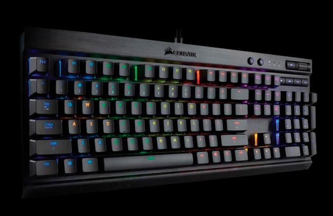 teclado-mecanico-corsair-k70-rgb-05