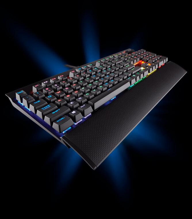teclado-mecanico-k70-rapidfire-rgb-01