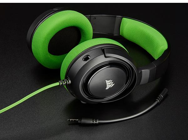 12401-headset-corsair-HS35-04