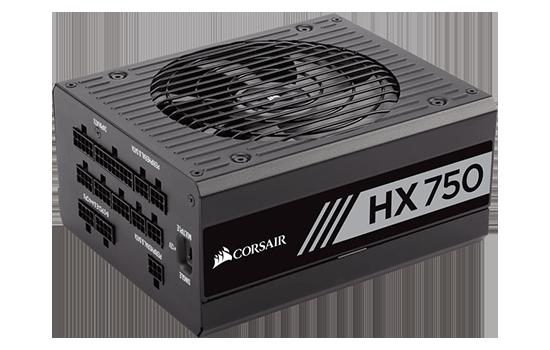 fonte-corsair-hx-01
