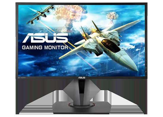 monitor-asus-mg248q-6481-01