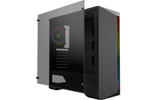 gabinete-gamemax-G517-02