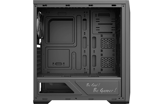 gabinete-gamemax-G517-04