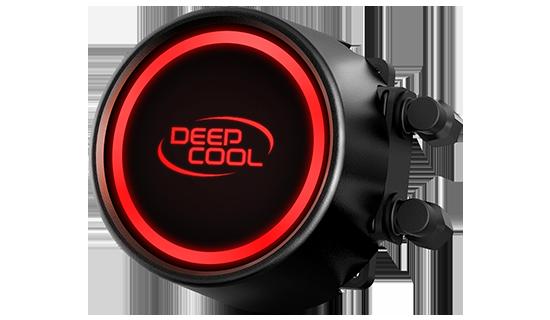 deepcool-dp-h12rf-gl240tr-04