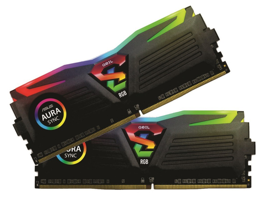 corsair-GALS48GB3200C16ASC-03