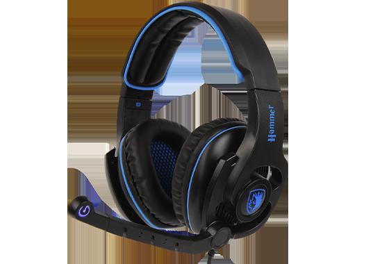 12523-headset-sades-Sa-923-01