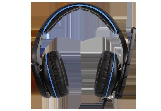 12523-headset-sades-Sa-923-03