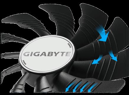 gigabyte-rtx-2070-gaming-oc-white-03
